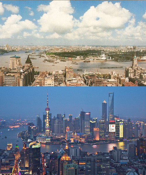 500x_shangai-before-and-after