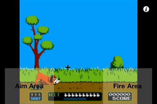 Original Duck Hunt