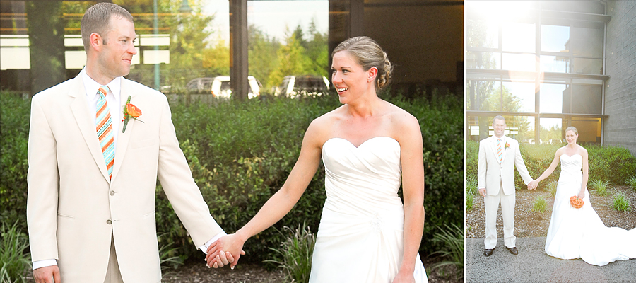 tacoma wedding photographer6