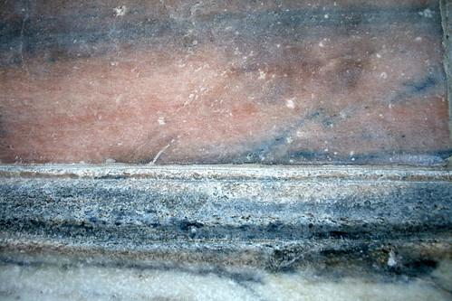 Candoglia Marble