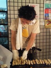 yakitori-kenichi2