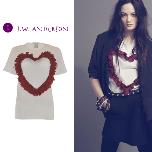 wishlist_heart shirt_0820_2010