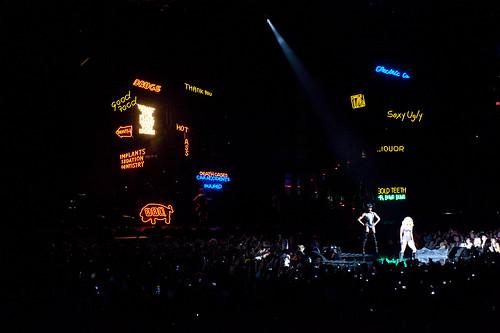 Lady_Gaga_concert-14