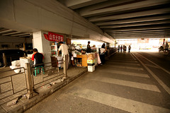 Gongzhufen 16 (David OMalley) Tags: west beijing 北京 西 fuxingmen 复兴门 公主坟 gongzhufen guanganmen 广安门