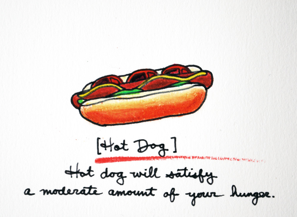 How Long Can Hot Dogs Stay In Refrigerator