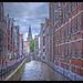Amsterdam - Oudezijds Kolk (Explore)
