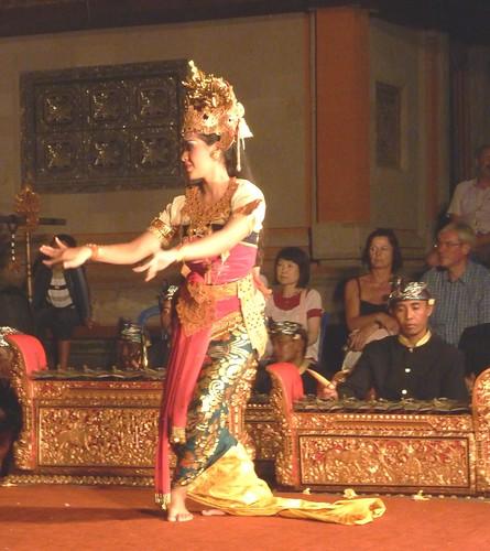Bali-Ubud (59)