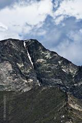 RMNP-5 (Cliffwix) Tags: camping vacation mountains colorado ridge alpine estespark rockymountainnationalpark familyvacation schist metamorphic gneiss
