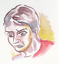 koi-face-1