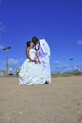 MMB_8326 (Michelle M. Bradley) Tags: wedding usa hawaii unedited nikond700 kevinsharonsweddinginhawaii