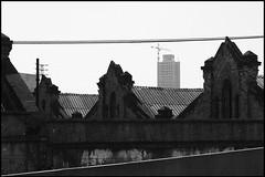 Saudosa So Paulo (Andr Assumpo) Tags: brazil urban southamerica brasil xs scenes metropole ruadamoca canon1000d andrassumpo