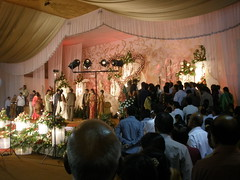 Indian Wedding_11