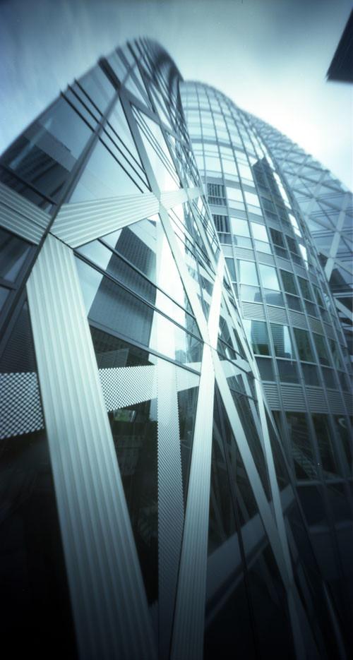 Mode_Gakuen_Cocoon_Tower 東京モード学園