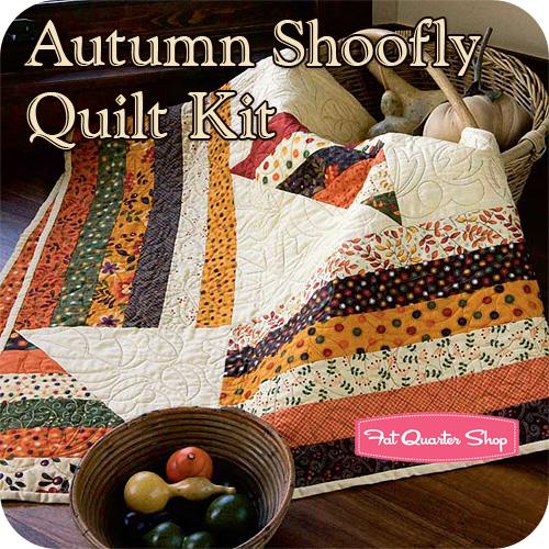 AutumnShooflyQK-500