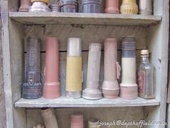 torches (Joseph Cairns) Tags: travel india delete10 delete9 joseph delete5 delete2 torches delete6 delete7 delete8 delete3 delete delete4 shops rajasthan vittika deletedbydeletemeuncensored