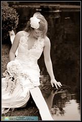 Eden Gardens 1 (jcraginphoto) Tags: wedding bride nikon florida nik destin quantum define t5dr quantumflash qflash freexwire niksoftware d700 lightroom3 nikond700 niksharpener30 photoshopcs5