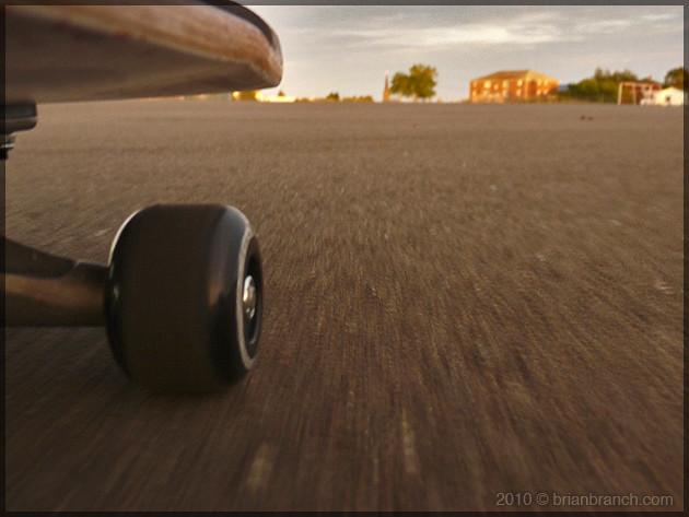 P1110595_skateboard