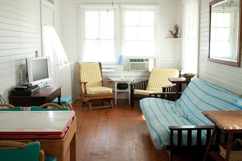 my beach house tybee island_6