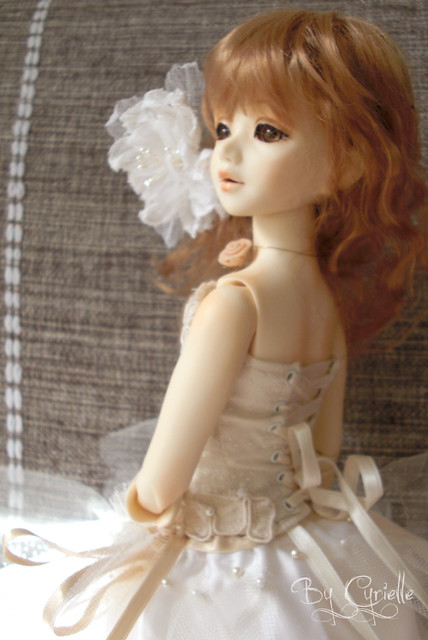 Mon unoa (Lusis 1.5) - Tampopo et son corset P.2 4923659050_e0fd4890c4_z