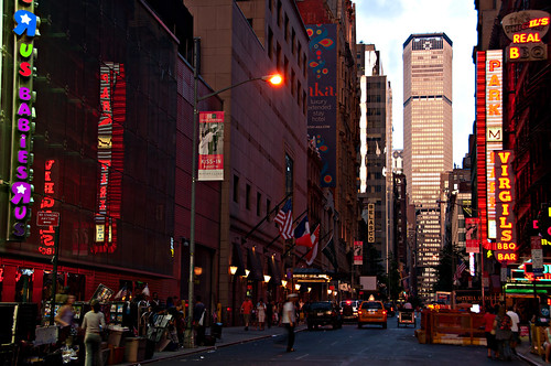 New York 96