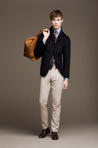 Victor Norlander0143_CH Carolina Herrer FW10(gentlemancavaliereblog)
