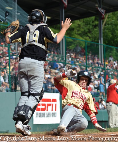 LLWS Day 5 photos-8