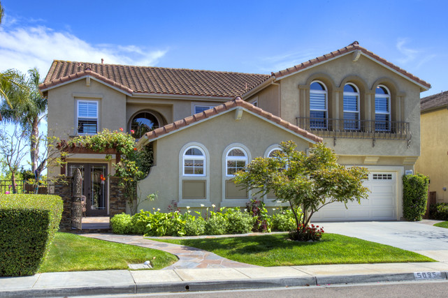 5505 Seachase Way, Carmel Valley San Diego, CA 92130