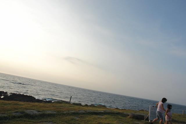 Makizaki wind park