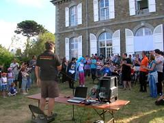 2010-08-20 - Corsario Lúdico 2010 - 12