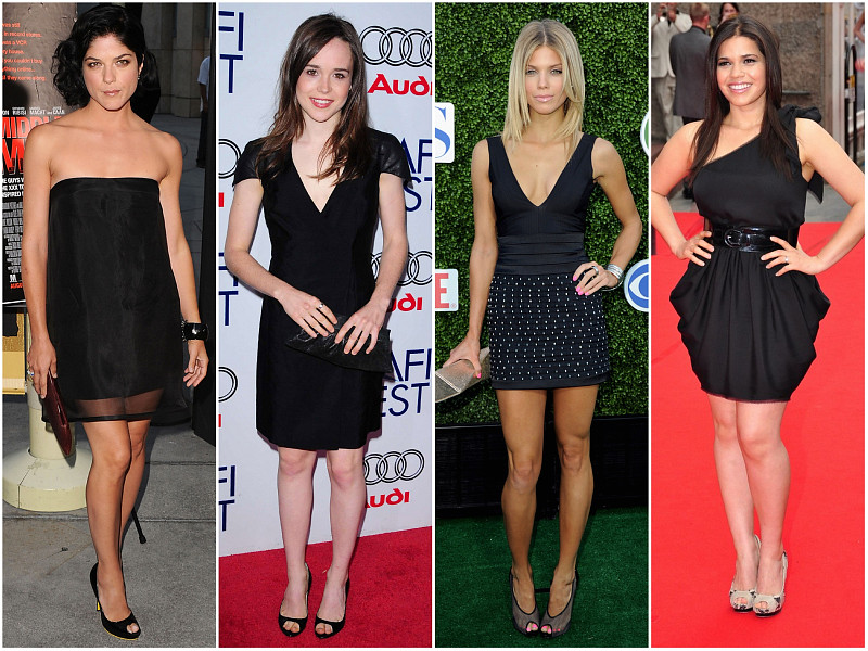 siyah-elbise-modelleri-2