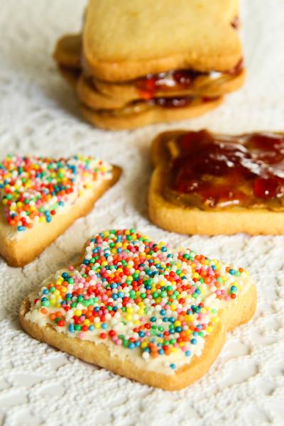 pbj_fairy_cookies-5
