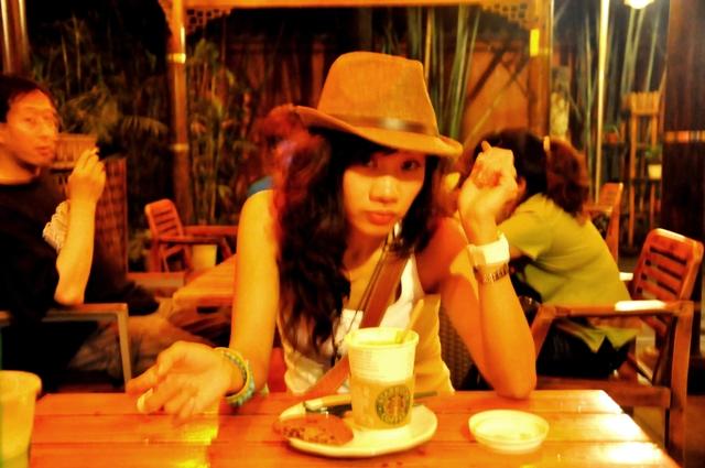 sichuan july2010 (25)