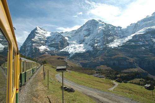 Jungfraujoch-Day 4 001