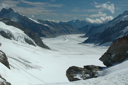Jungfraujoch-Day 4 010