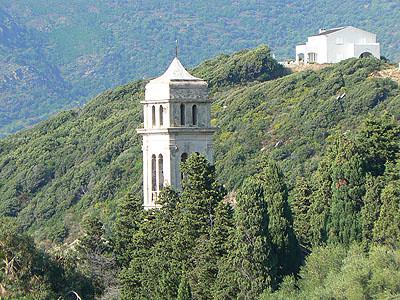 tour au Cap Corse.jpg