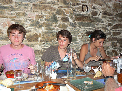 dîner au coco vert.jpg