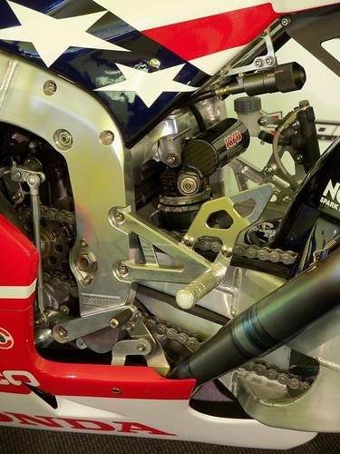IndyGP2010 119