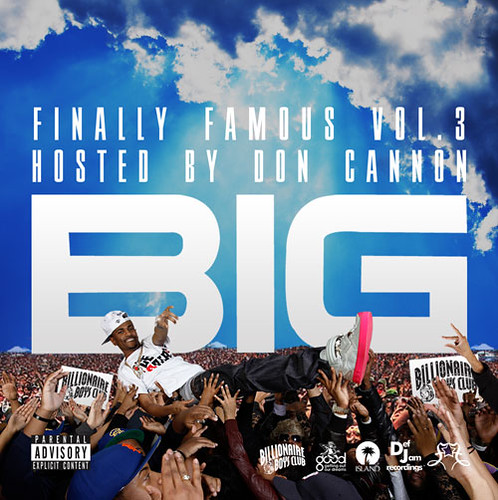 big-sean-finally-famous-vol-3-big-front