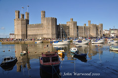 Caernarfon Castle (JRT ) Tags: old houses sea wallpaper sky people castle cars water stone boats nikon niceshot tide flags walls ropes caernarfoncastle d90 walesholiday mygearandmepremium mygearandmebronze mygearandmesilver mygearandmegold mygearandmeplatinum mygearandmediamond johnwarwood flickrjrt vigilantphotographersunite photographyforrecreationclassic