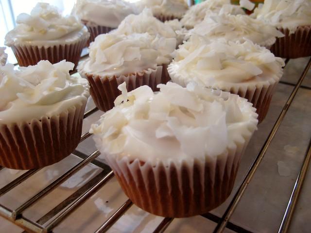 2010-08-15 cupcakes 006
