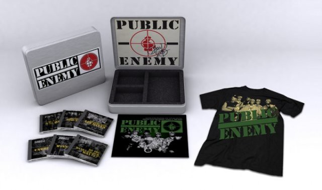 Public-Enemy-Box-Sets-01