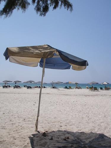 Greece 2010 014