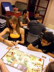 2010-08-28 - Casa Juventud - 22