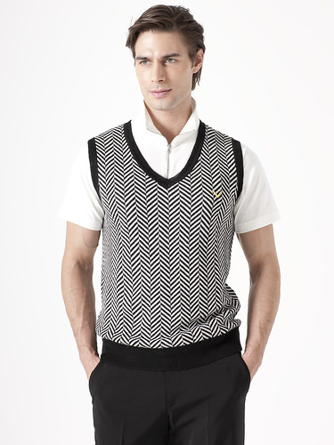 Sahib Faber0046_GILT GROUP_Callaway Men's