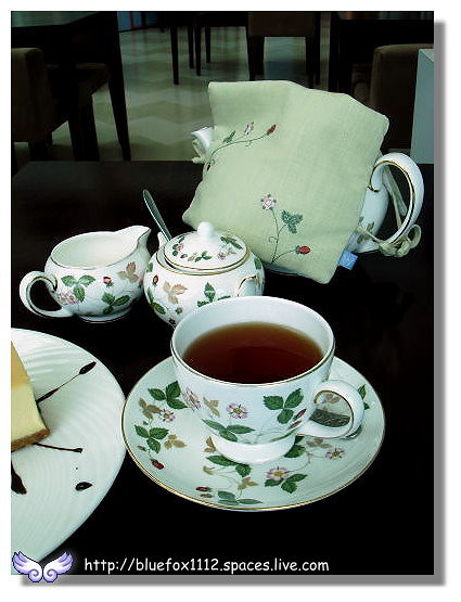 100807Wedgwood Tea Room 15
