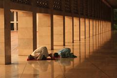 Istiqlal-052