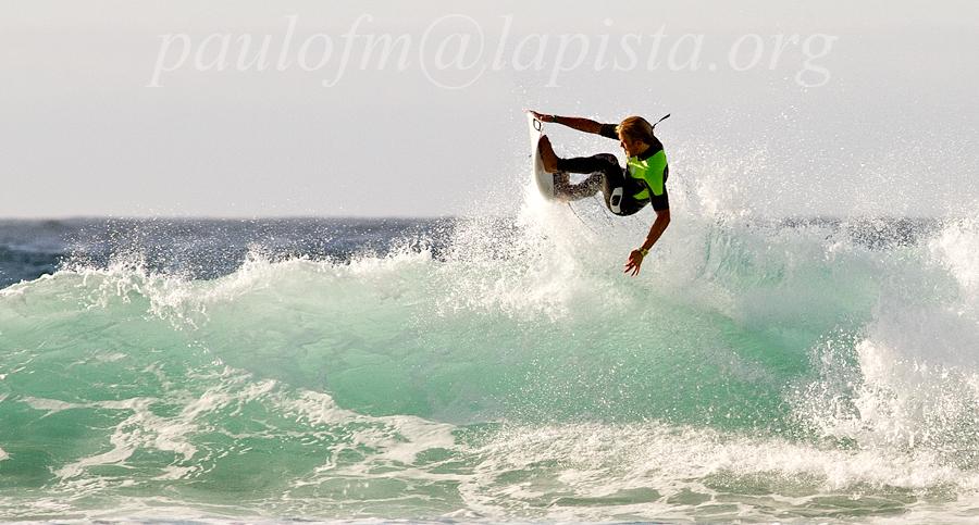4670_Pantín_Classic_Surfer_08_02_900x483