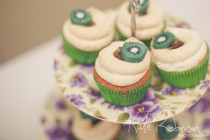 100822-CupcakeCamp(KR)-5