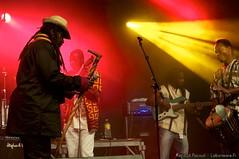 trucataoules2010-internet_47 (Beta Simon) Tags: simon festival concert photos beta des trca trucataoules taoules montgaillard65