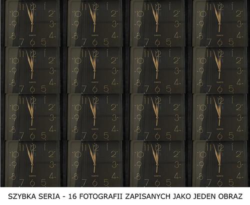 Nikon-Coolpix-S8000-SERIA-SZYBKI2